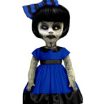 Living Dead Dolls: Twisted Love Violet