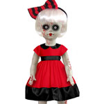 Living Dead Dolls: Twisted Love Rose