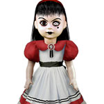 Living Dead Dolls Alice in Wonderland Alice
