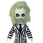 Living Dead Dolls Beetlejuice
